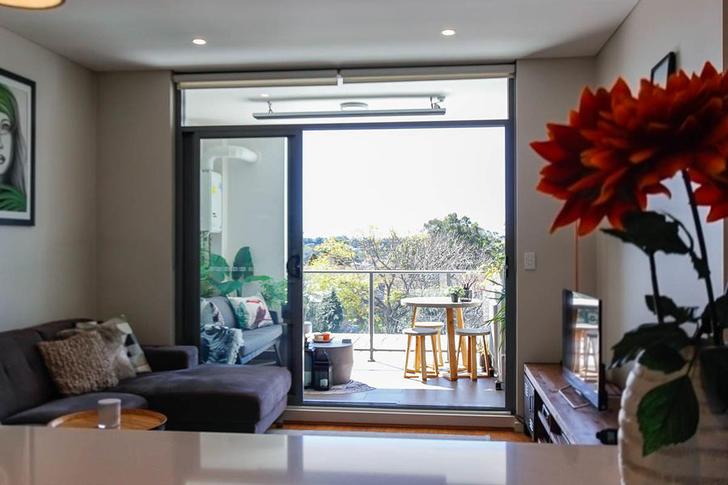 508/161 Victoria Road, Gladesville 2111, NSW Apartment Photo