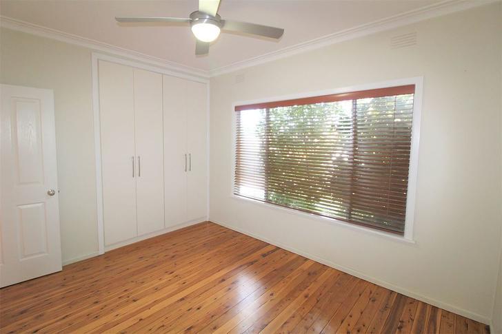14 Mcinnes Street, Griffith 2680, NSW House Photo