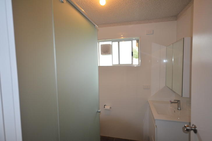 10/16-18 Pratley Street, Woy Woy 2256, NSW Apartment Photo