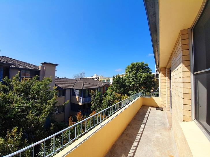 36/14 Mooramba Road, Dee Why 2099, NSW Apartment Photo