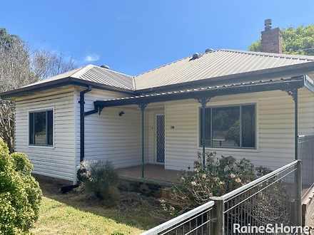 4165 Nelson Bay Road, Anna Bay 2316, NSW House Photo
