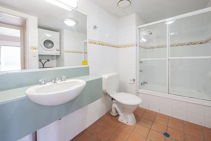 326/20 Montague Road, South Brisbane 4101, QLD Apartment Photo