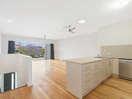 66A Belgrave Street, Morningside 4170, QLD Townhouse Photo