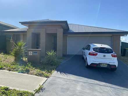 56 Henry Dangar Drive, Muswellbrook 2333, NSW House Photo
