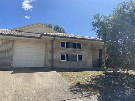 1/27 Sarah Drive, Yamanto 4305, QLD Duplex_semi Photo