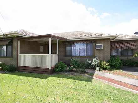 25 Oakwood Avenue, Dandenong North 3175, VIC House Photo