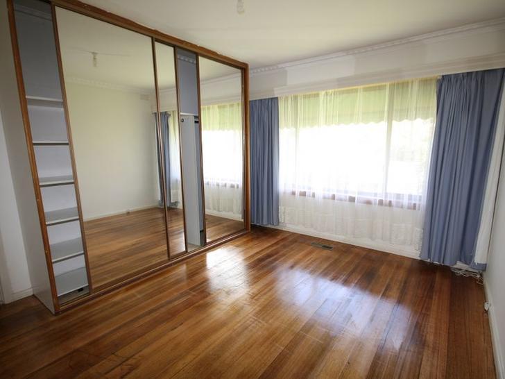25 Oakwood Avenue, Dandenong North 3175, VIC House Photo