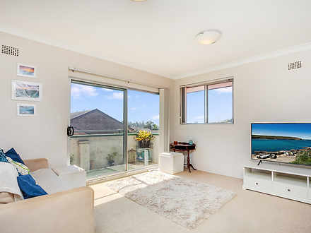 6/16 Wheeler Parade, Dee Why 2099, NSW Apartment Photo