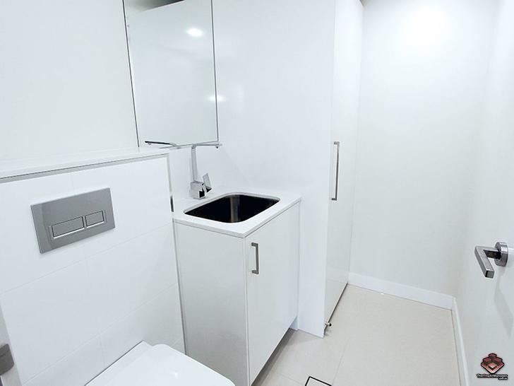 ID:21064467/68 Benson Street, Toowong 4066, QLD Apartment Photo