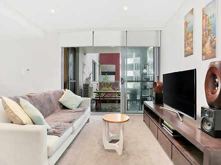 313B/7-13 Centennial Avenue, Lane Cove 2066, NSW Apartment Photo