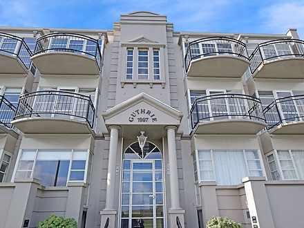 138 Merri Street, Warrnambool 3280, VIC Apartment Photo