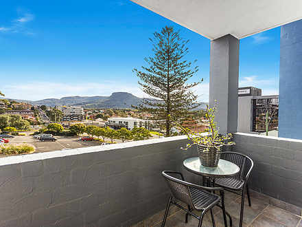 6/1 Governors Lane, Wollongong 2500, NSW Apartment Photo