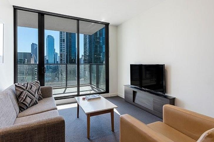 2B DELUXE/133-139 City Road, Southbank 3006, VIC Apartment Photo