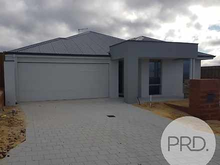 18 Bulloo Loop, Ellenbrook 6069, WA House Photo