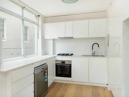 1/66 Darley Road, Manly 2095, NSW Unit Photo