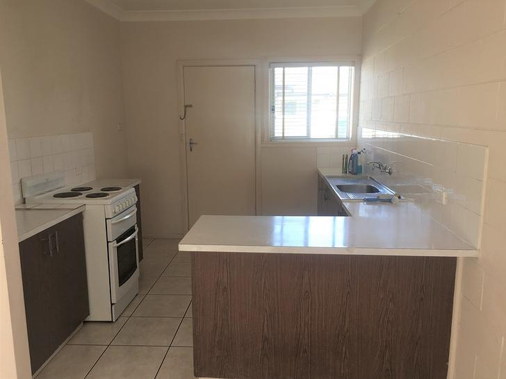 2/462 Alldis Avenue, Lavington 2641, NSW Apartment Photo