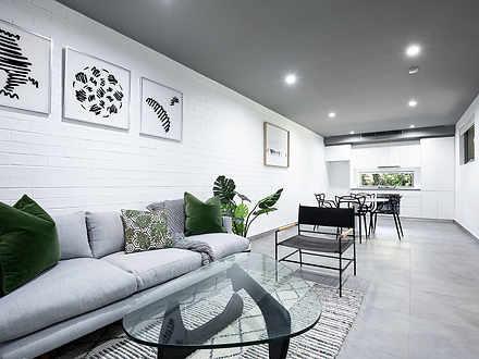 4A Nelson Road, Earlwood 2206, NSW Studio Photo