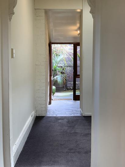 159 Peel Street, North Melbourne 3051, VIC House Photo