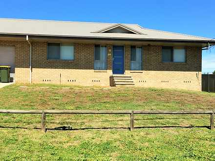 45 Blaxland Street, Merriwa 2329, NSW Duplex_semi Photo
