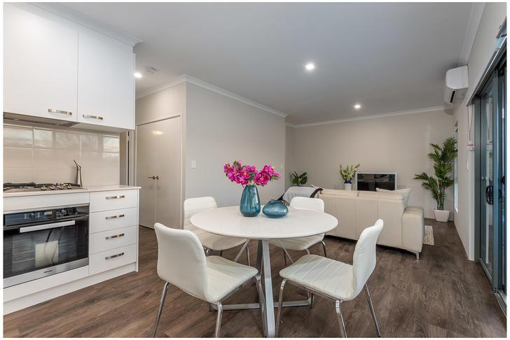 4/26 Smiths Avenue, Redcliffe 6104, WA Apartment Photo