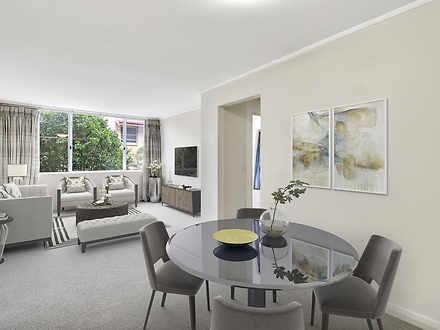 4/95 Shirley Road, Wollstonecraft 2065, NSW Apartment Photo