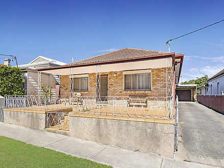 4 Day Street, Leichhardt 2040, NSW House Photo