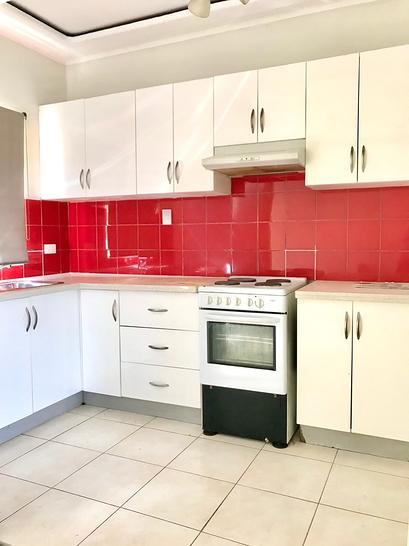 9 Dunmore Crescent, Casula 2170, NSW House Photo