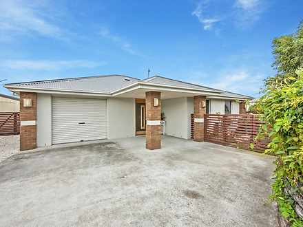 UNIT 2/29 Katelyn Drive, Wynyard 7325, TAS Villa Photo