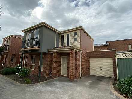 2/87 Pine Street, Reservoir 3073, VIC Townhouse Photo