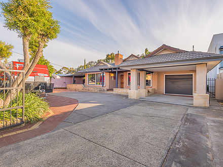 54 Hardey Road, Belmont 6104, WA House Photo
