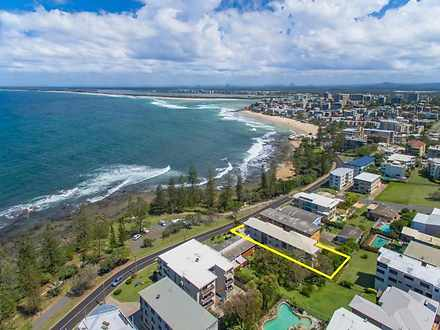 6/19 Esplande Headland, Kings Beach 4551, QLD Unit Photo