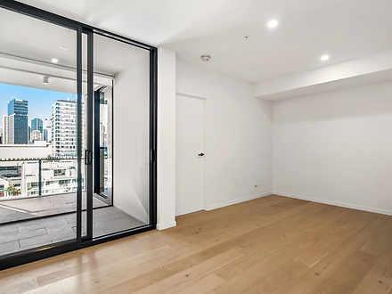 10709/22 Merivale Street, South Brisbane 4101, QLD Apartment Photo