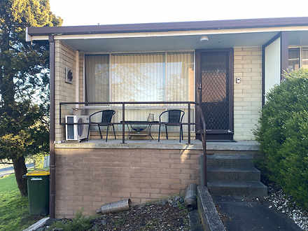 1/28 Kerran Crescent, South Launceston 7249, TAS Unit Photo