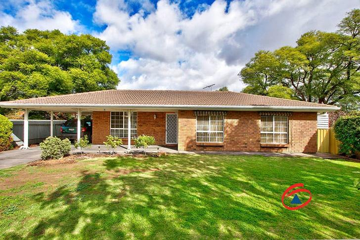 54 Redbanks Road, Willaston 5118, SA House Photo