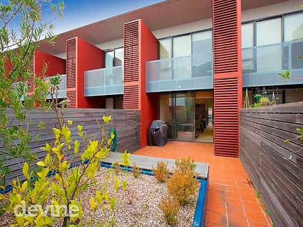 3/1 Collins Street, Hobart 7000, TAS Apartment Photo