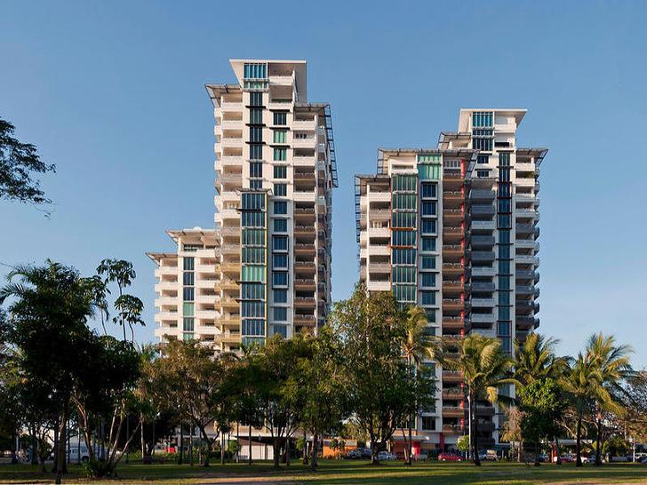 110/130 The Esplanade, Darwin City 0800, NT Unit Photo