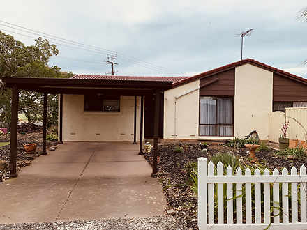 1/23 Twentyfifth Street, Gawler South 5118, SA House Photo
