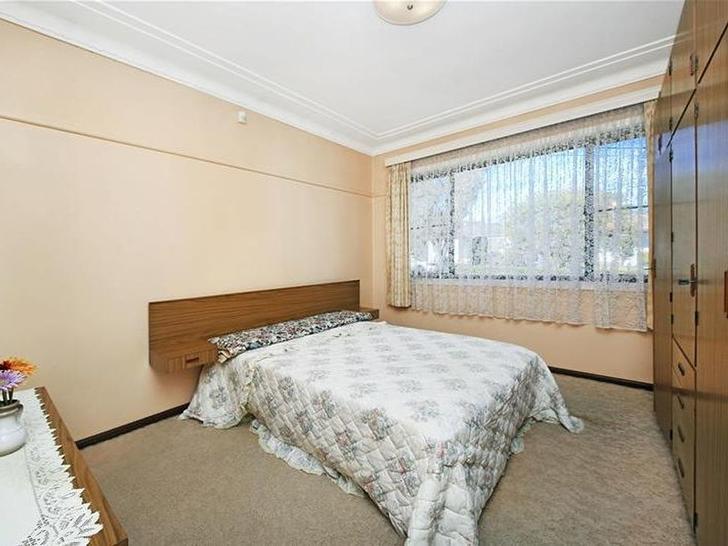 20 Chifley Avenue, Sefton 2162, NSW House Photo