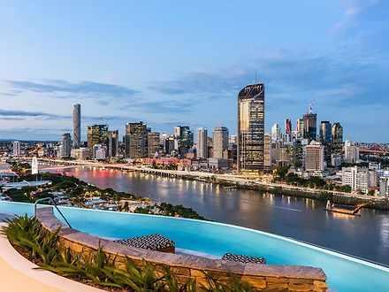 289 Grey Street, South Brisbane 4101, QLD Apartment Photo