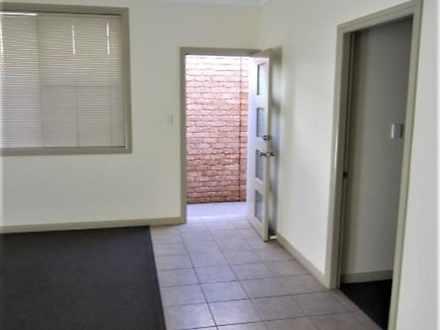 30A Marshall Street, Cobar 2835, NSW Unit Photo