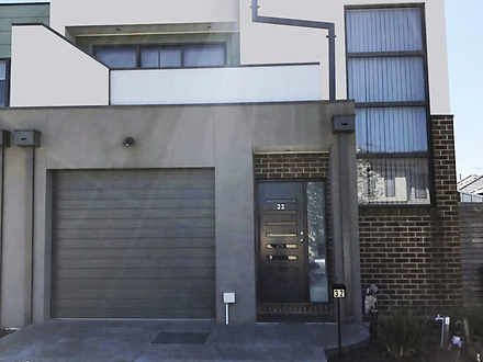 32 Acland Street, Craigieburn 3064, VIC Townhouse Photo