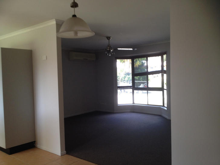 17 Tysoe Street, Deception Bay 4508, QLD House Photo