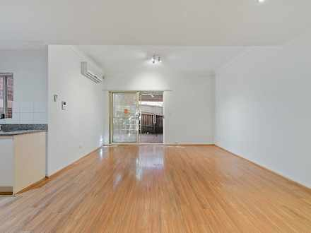 4/27 Minneapolis Crescent, Maroubra 2035, NSW Townhouse Photo