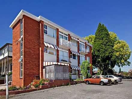 2/5 Blackwood Avenue, Ashfield 2131, NSW Unit Photo
