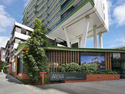 1036/9 Edmondstone Street, South Brisbane 4101, QLD Apartment Photo