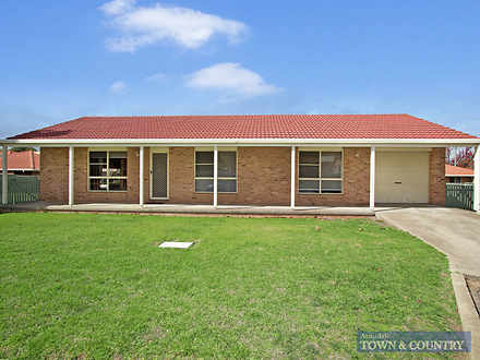 2C Fiona Place, Armidale 2350, NSW House Photo