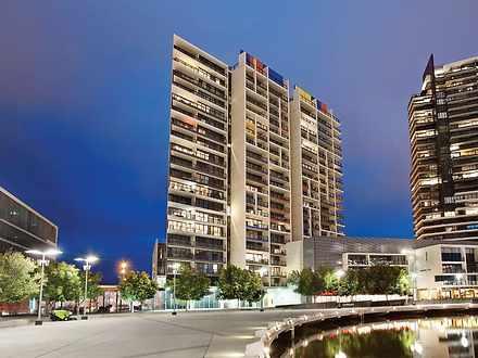 704/60 Lorimer Street, Docklands 3008, VIC Apartment Photo