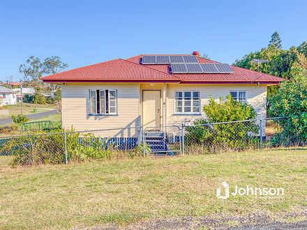 9 Miller Street, North Booval 4304, QLD House Photo