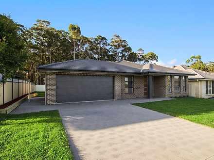 77 Vost Drive, Sanctuary Point 2540, NSW House Photo