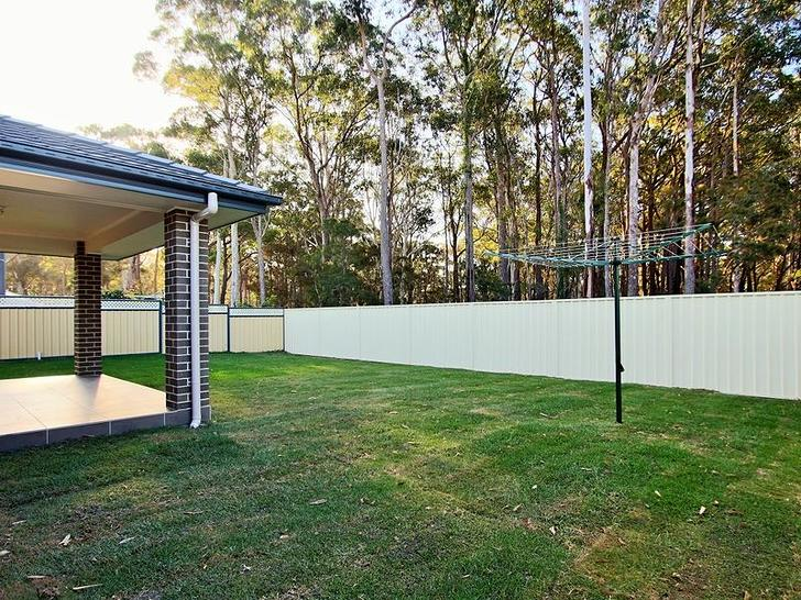 77 Vost Drive, Sanctuary Point 2540, NSW House Photo